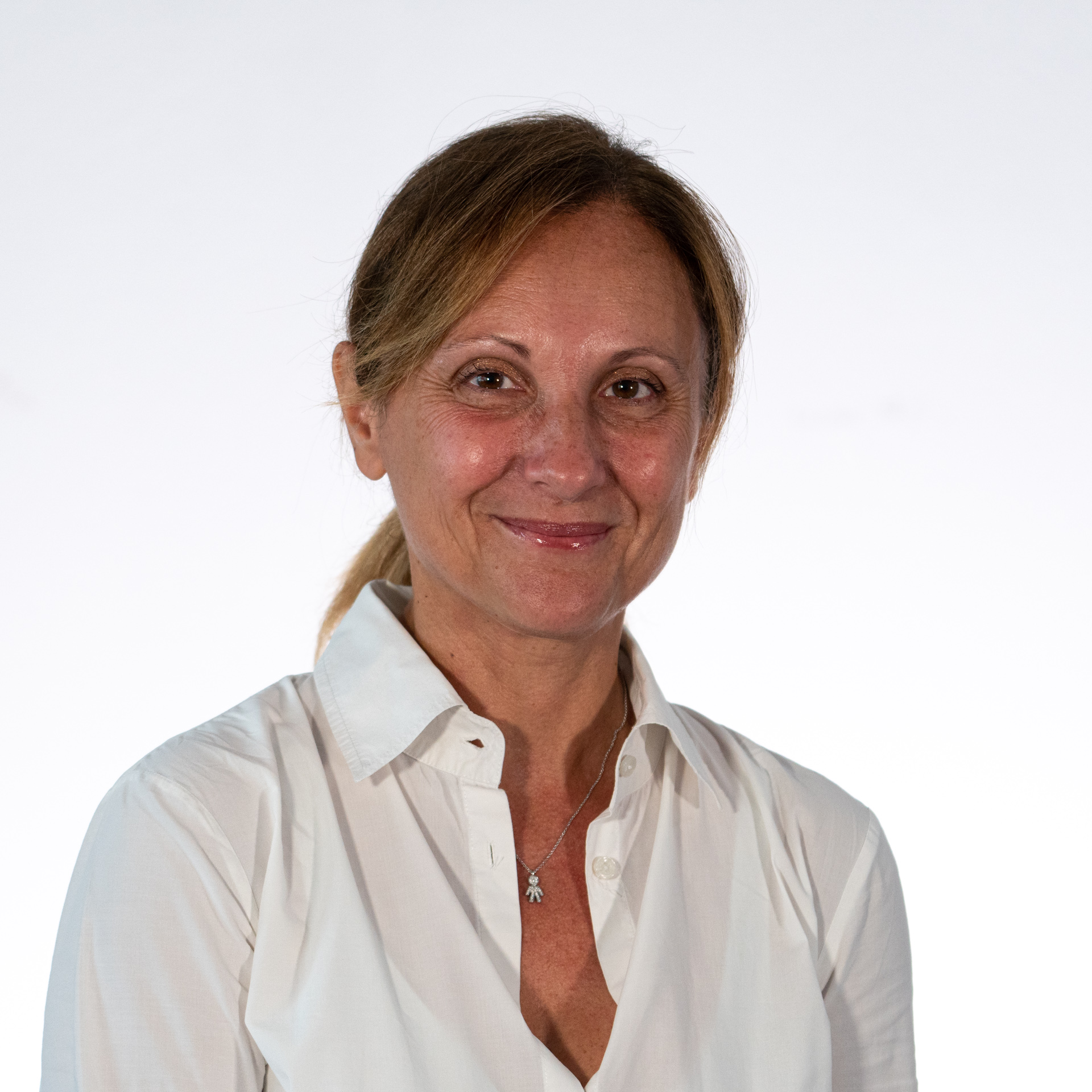 Simona Introini