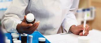 Farmaci da banco OTC