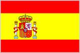 spagnola.jpg